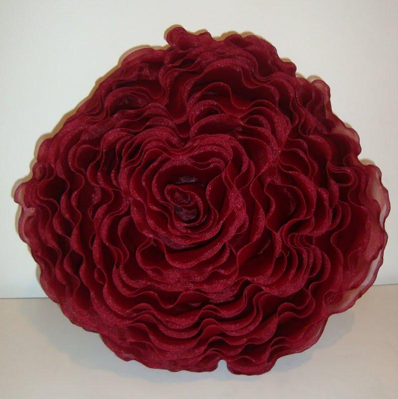 Almofada+de+Rosa+de+organza.jpg