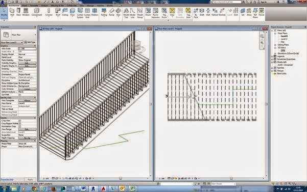 how to draw a line path on pdf plan