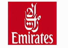 emirates united states usa customer care phone number. Black Bedroom Furniture Sets. Home Design Ideas