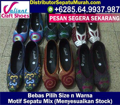 +62.8564.993.7987, Sepatu Bordir Murah, Produsen Sepatu Bordir, Grosir Sepatu Bordir Murah