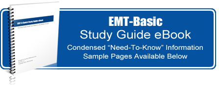 Paramedic-Study-Guide-2