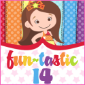 funtastic 14