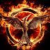 Hunger Games: Mockingjay (2014) Parte 1