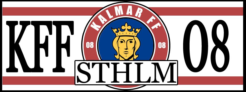 KFF I STHLM