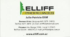 ELLIFF PROPIEDADES
