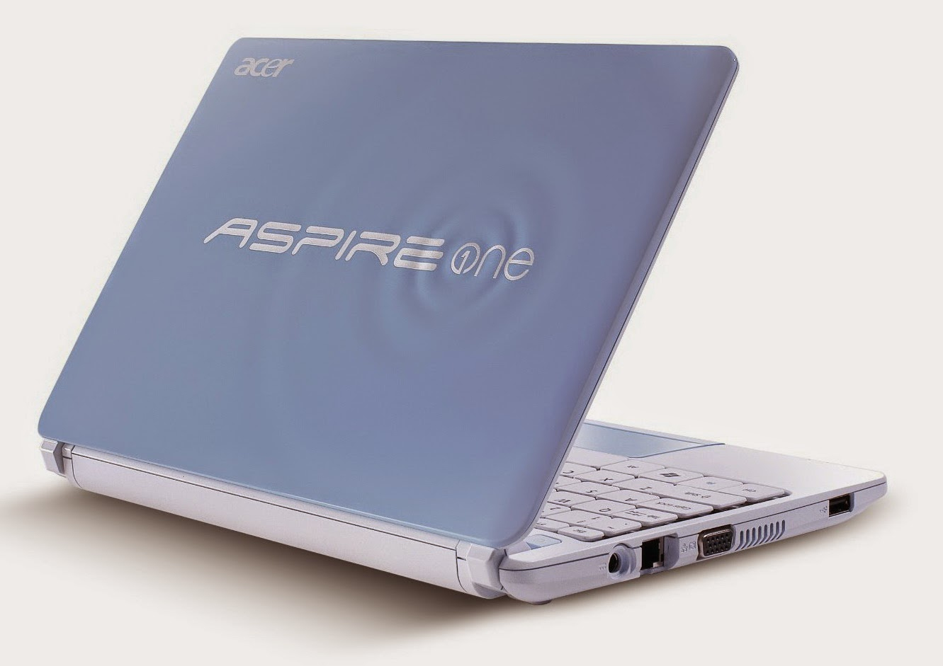 electrica how to disassemble acer aspire one happy 2 laptop rh electoworld999 blogspot com Change Aspire One Wallpaper Weight of Acer Aspire One