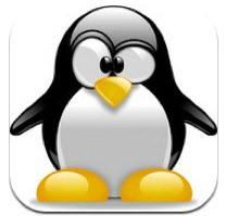 FREE iPad App Penguin Puzzle App
