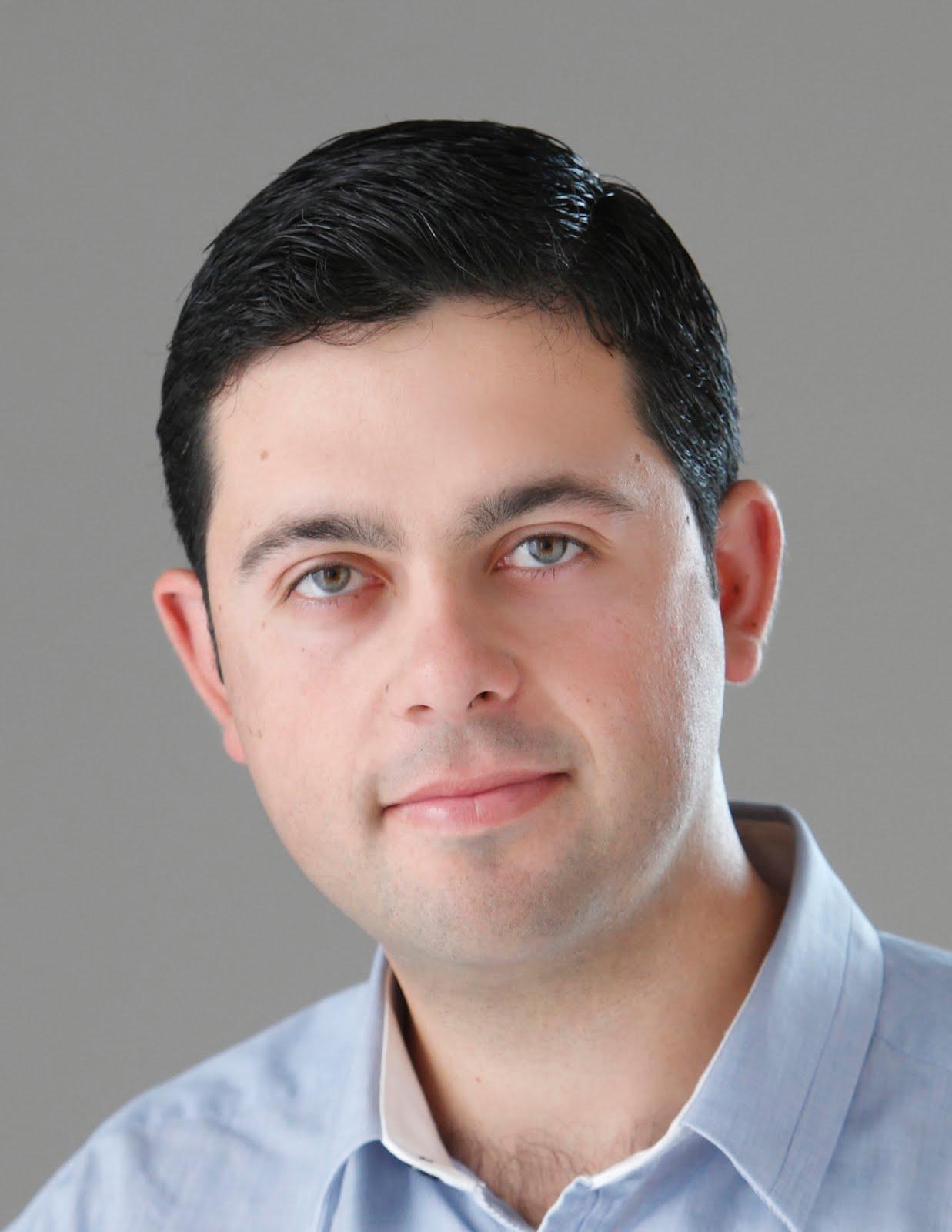 6.- Alberto Galindo Rosique