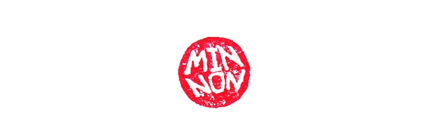 minnon