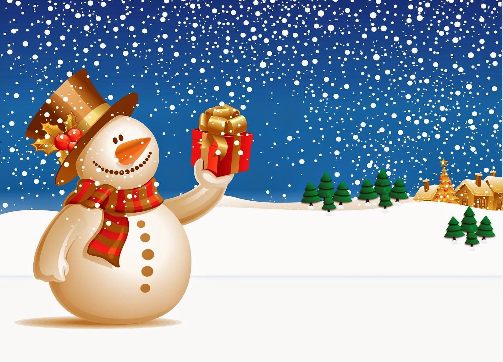 Nieve en murcia for Figuras de nieve navidenas