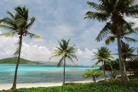 Вирджински острови
