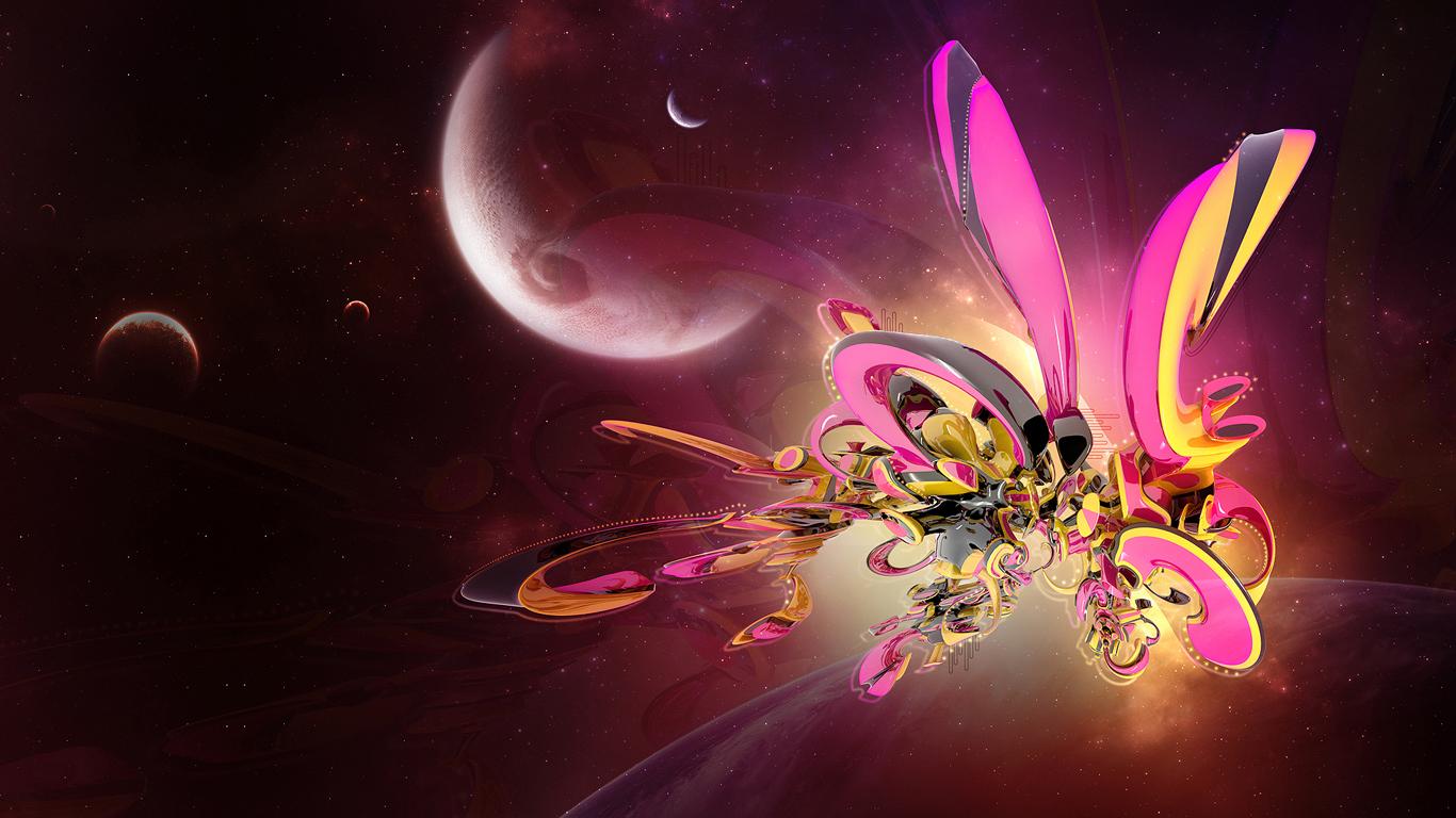 http://2.bp.blogspot.com/-yt26IuGiy6w/T35tBJOsvKI/AAAAAAAAA7Y/xfH2nZCvSzU/s1600/1366x768_dizorb_space_junk_hd_wallpaper.jpg