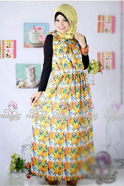 Hijab Mode Hijab Malaysia Hijab Et Voile Mode Style