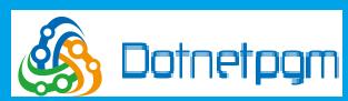 Dotnet Blog