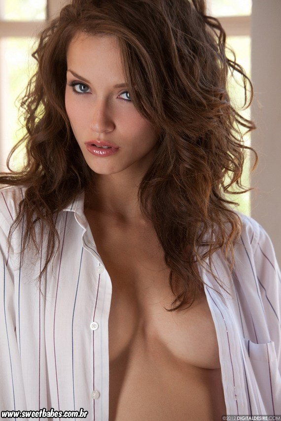 fotos de Malena Morgan nua