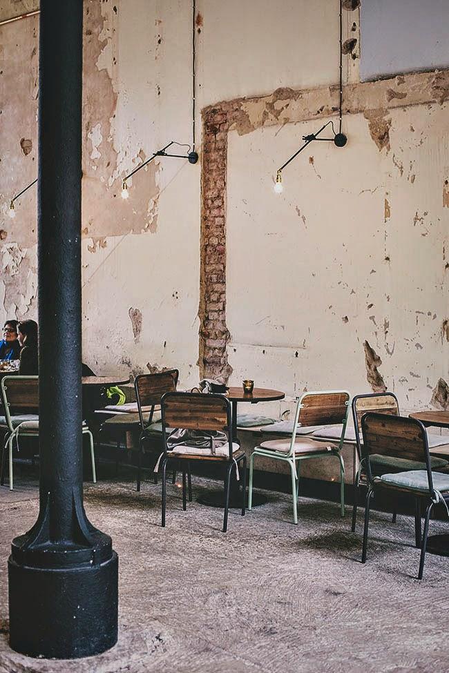 Atelier rue verte le blog marie claire maison mon for Atelier maison verte