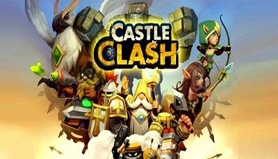 clash royale hack direct down load