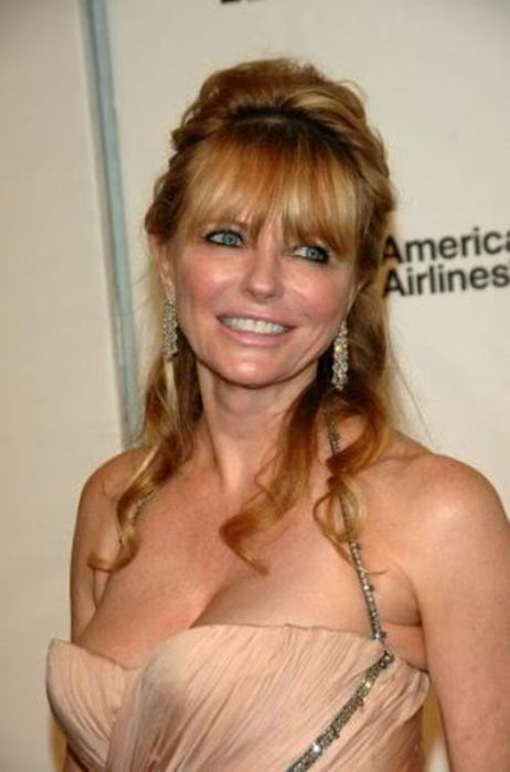 sexy women over 50 pictures