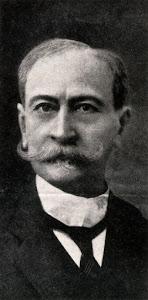 Adolfo Saldías