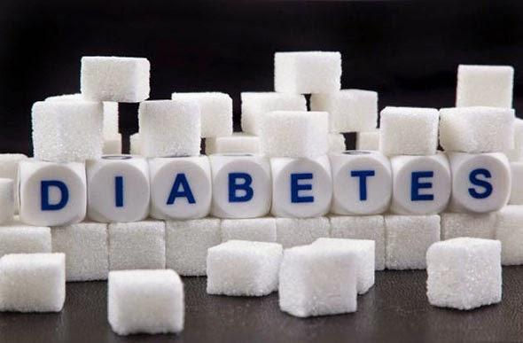cura-diabetes