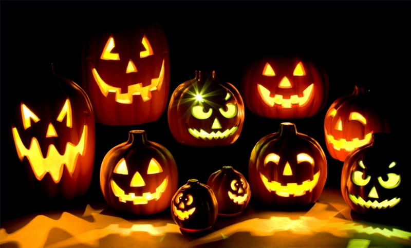How To Make Halloween Decorations  Apps Directories