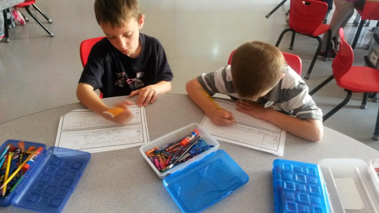 http://www.teacherspayteachers.com/Product/Word-Problem-SUPER-Solvers-An-Editable-Math-Intervention-for-Success-1167666