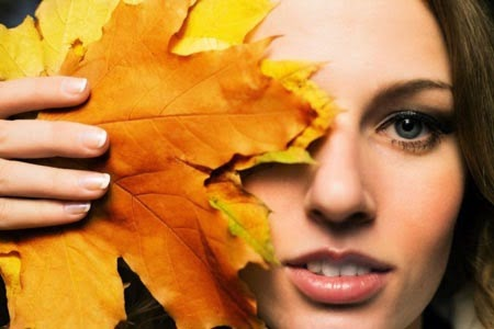 cuidados com a pele no outono, cuidados com a pele, tratamentos no outono, tratamentos estéticos no outono, blog camila andrade, blog de moda em ribeirão preto, blogueira de moda em ribeirão preto, fashion blogger, clínica de estética em ribeirão preto