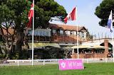 Cannes Mandelieu (Old Course)