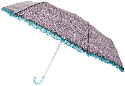 paraguas Suiteblanco
