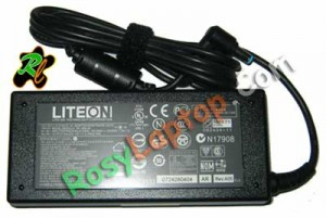 Adaptor / Charger Laptop Acer Original + Kw Kompatible