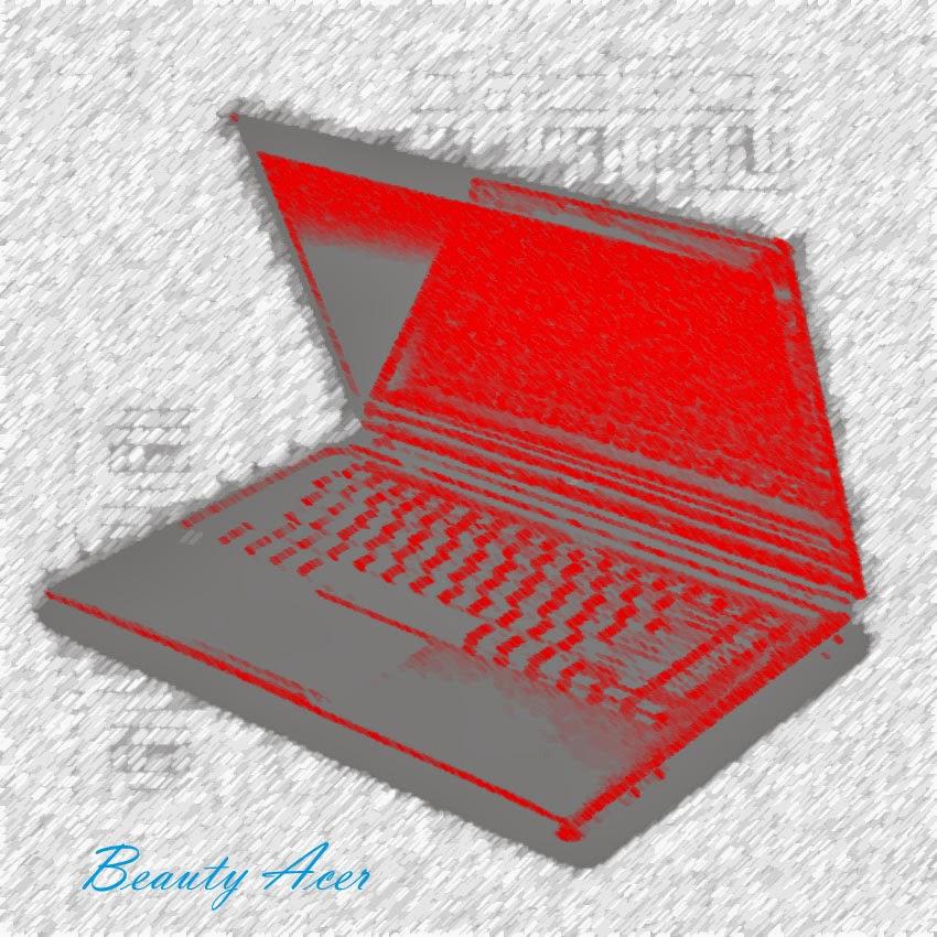 Daftar Harga Laptop Acer Terbaru April 2014 Harga Laptop