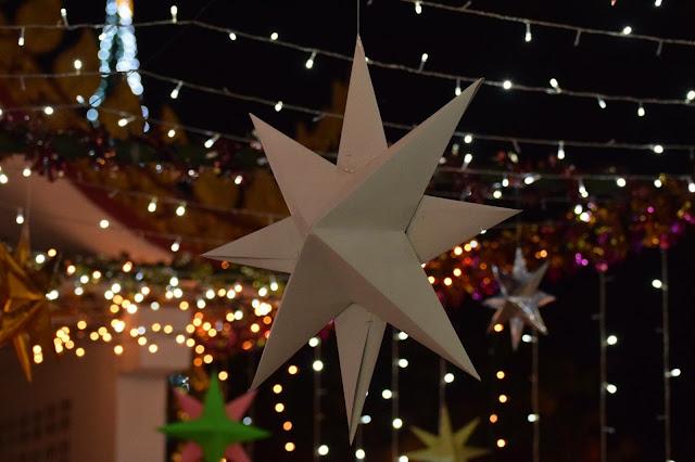 Estrella en Tailandia