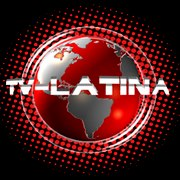 Ver en vivo Canal - Tv Latina
