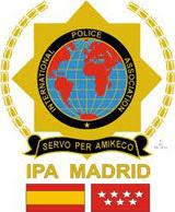 Descuentos Especiales a miembros de IPA