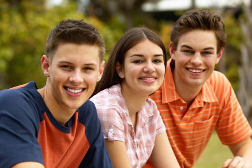 40 adivinanzas bíblicas para jóvenes