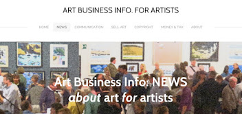 Art Business - For Artists