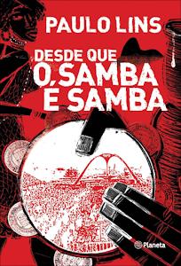 Desde que o Samba é Samba: R$26
