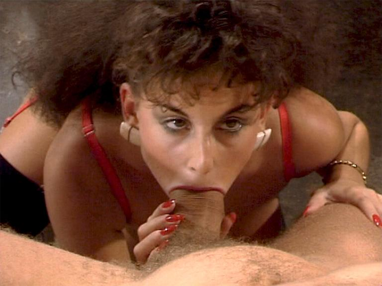 image Sexy killer nikita 1997 full vintage movie