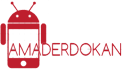 AMADERDOKAN :New Mobile or Smartphone Price, Specification, feature, news and detail in USA, BD