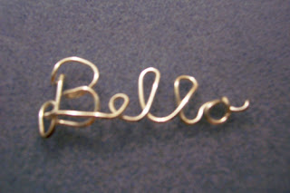 bella_wire_name_first_trial