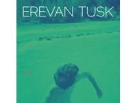 Sheen, le dernier EP d'Erevan Tusk
