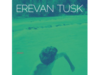 Sheen, l'EP d'Erevan Tusk