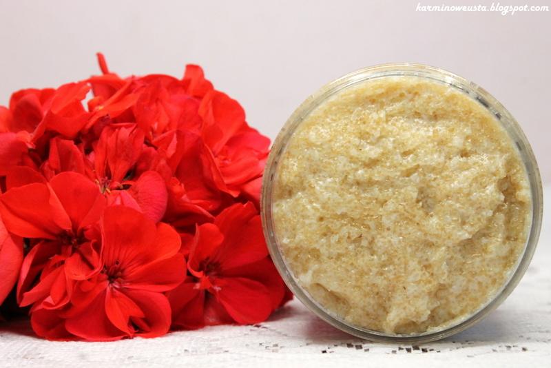 Go-Cranberry-cukrowy-peeling-z-maslem-shea-i-olejem-zurawinowym