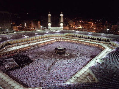 Hajj-Place-Latest-Islami-Images
