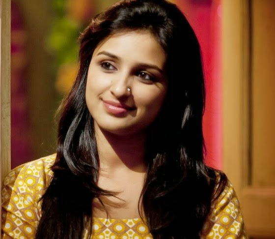 parineeti chopra photos 2016 new   find quotes beautiful photos