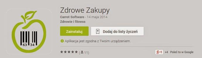http://qchenne-inspiracje.blogspot.com/2014/05/na-tropie-e-skadnikow-testujemy.html