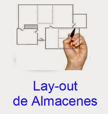 lay-out-de-almacenes