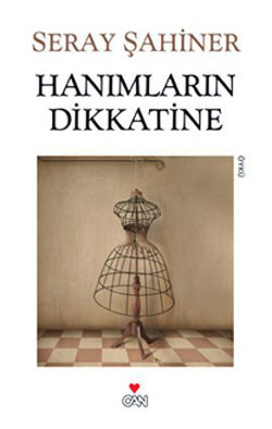 https://www.goodreads.com/book/show/12389320-han-mlar-n-dikkatine?from_search=true&search_version=service