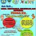 PKSDA XX - Menggambar, Mewarnai, Melengkapi Gambar (M2M)