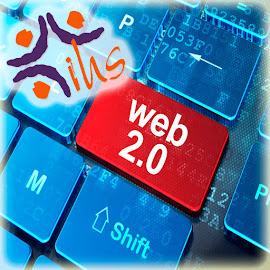 Jesuitinas Web